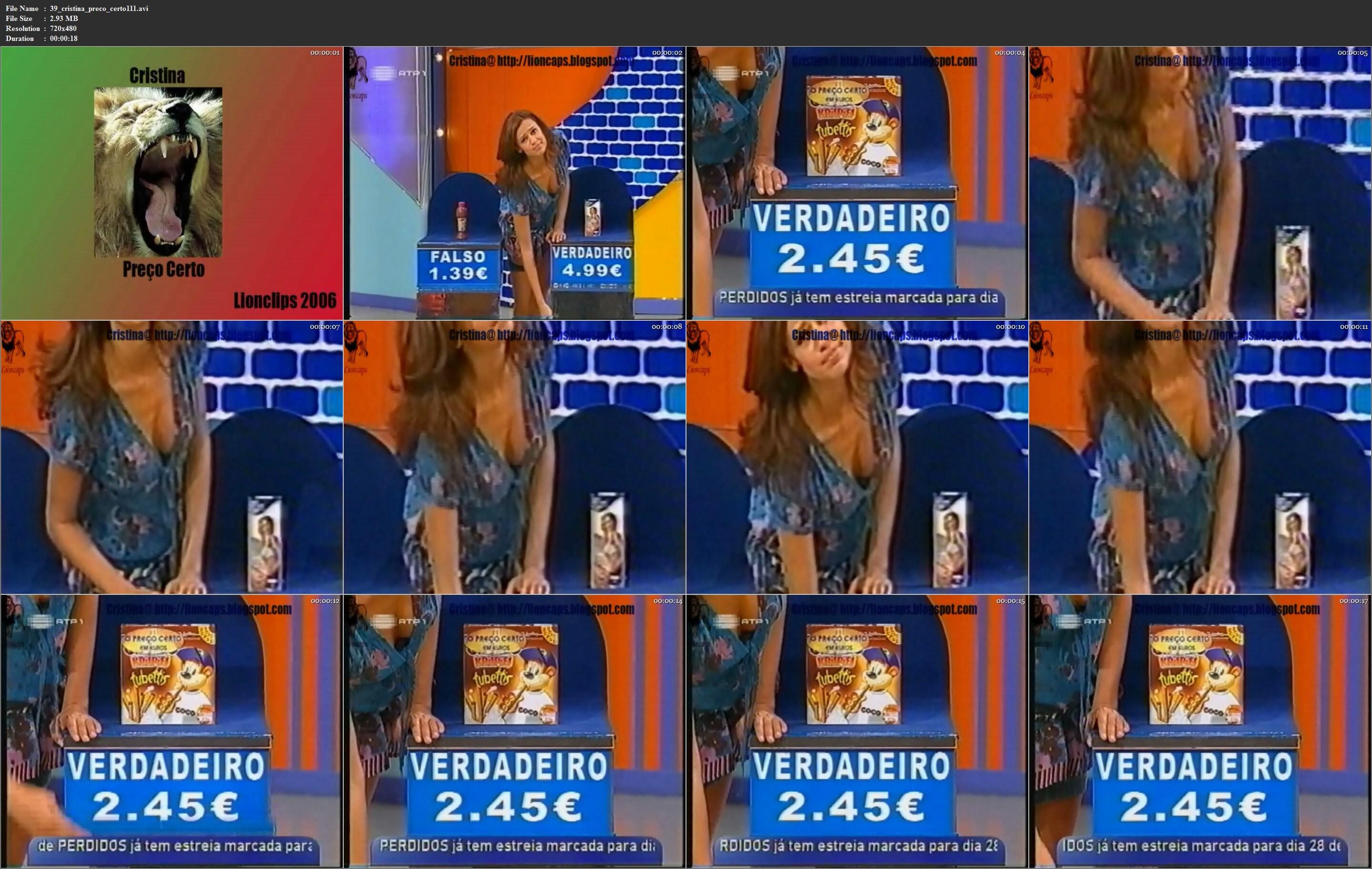 39_cristina_preco_certo111.avi.jpg