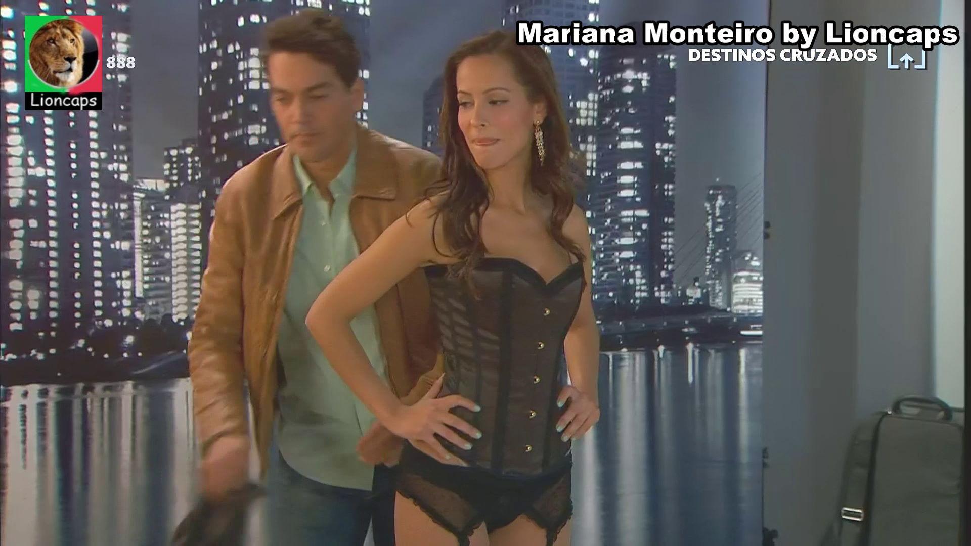 mariana_monteiro_vs200503-055 (12).JPG