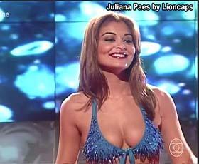 juliana_paes_clone_lioncaps_26_04_2020_thumb.jpg