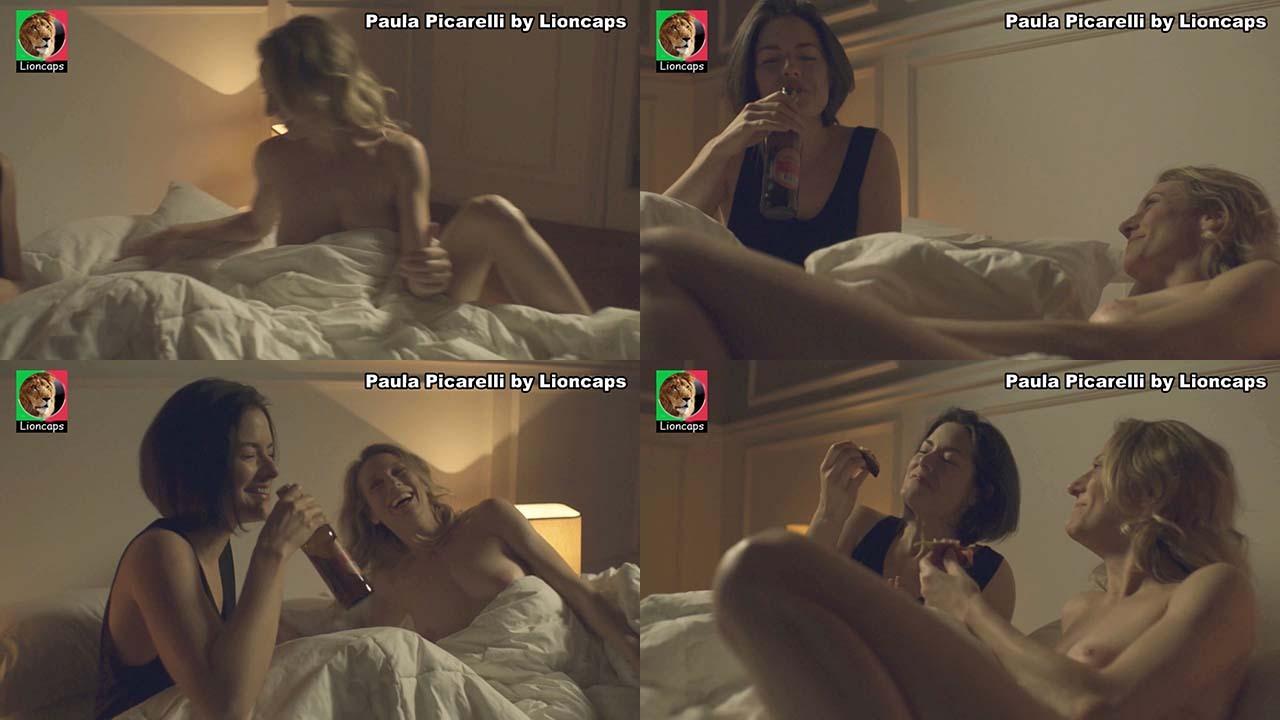 paula_picarelli_psi_lioncaps_28_03_2020.jpg