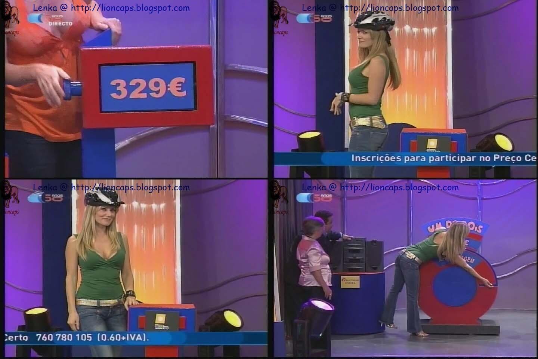 19_lenka_preco_certo_03_06_2007_02.jpg