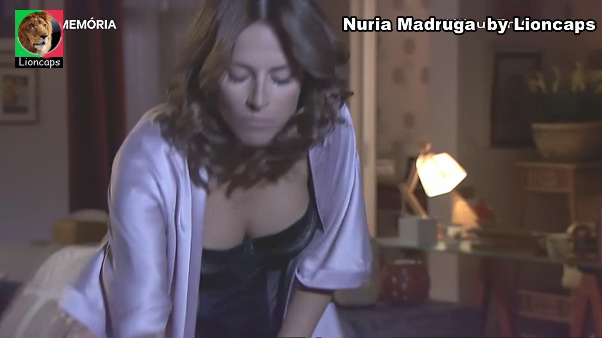 nuria_madruga_vs200421-001 (8).JPG
