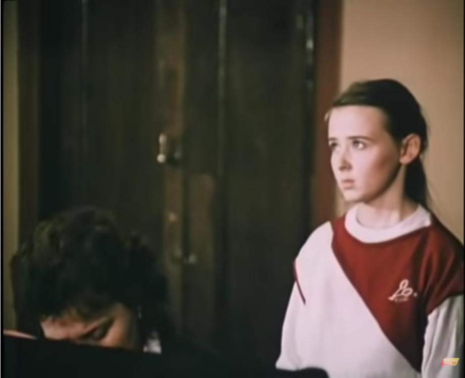 Убийца (1990).png