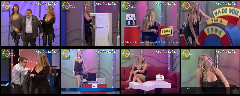 37_lenka_lioncaps_15_02_2010.jpg