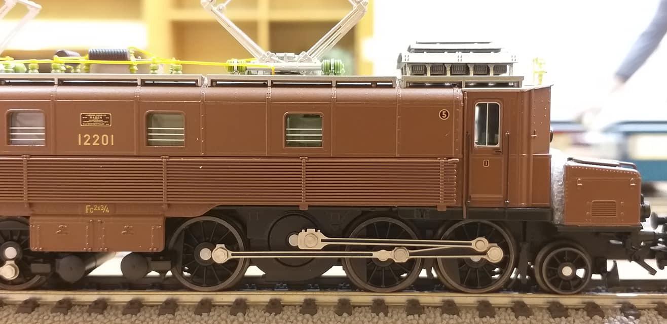train (154).jpg