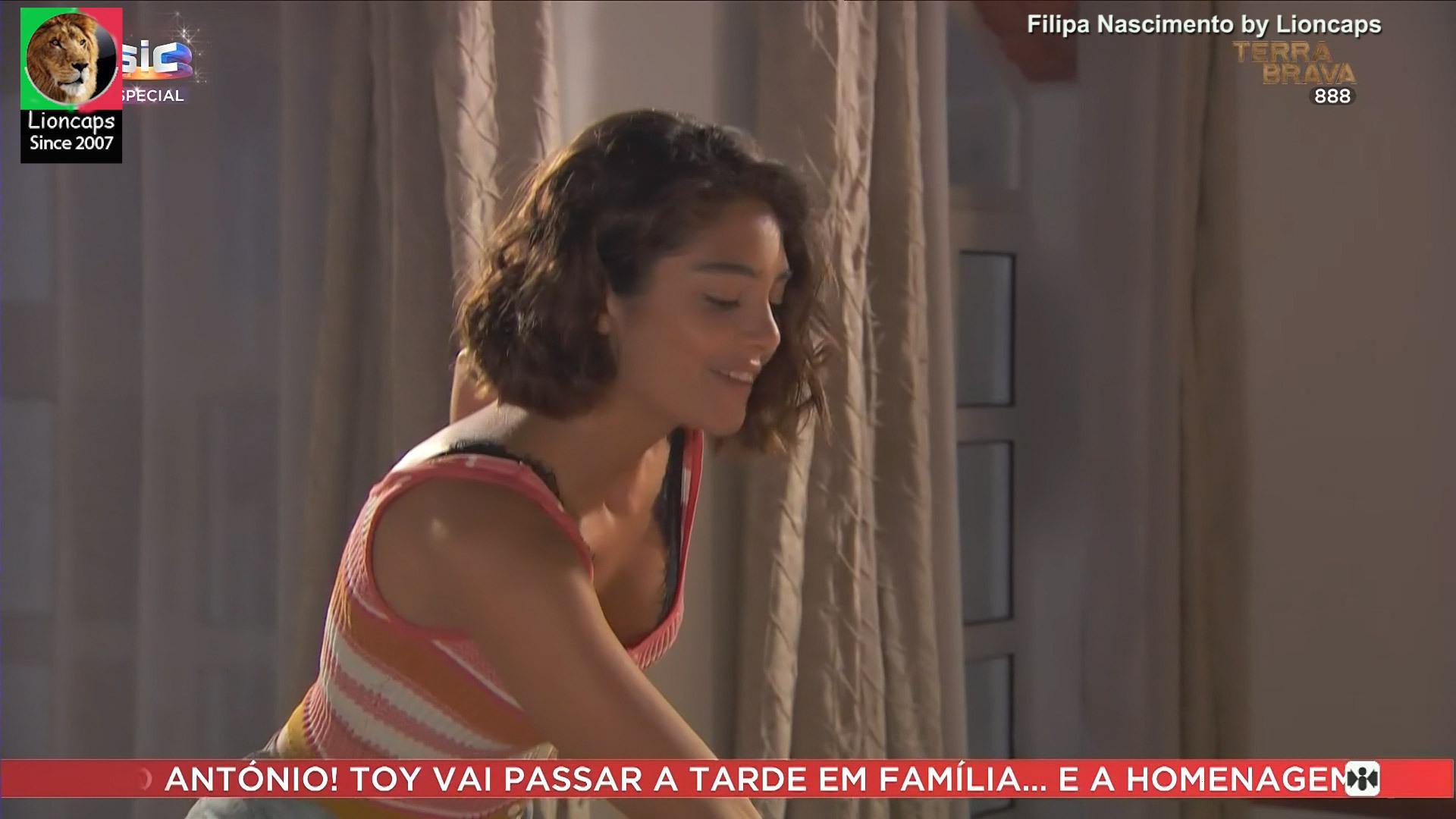 filipa_nascimento_terra_brava_lioncaps_01_12_2020 (6).jpg