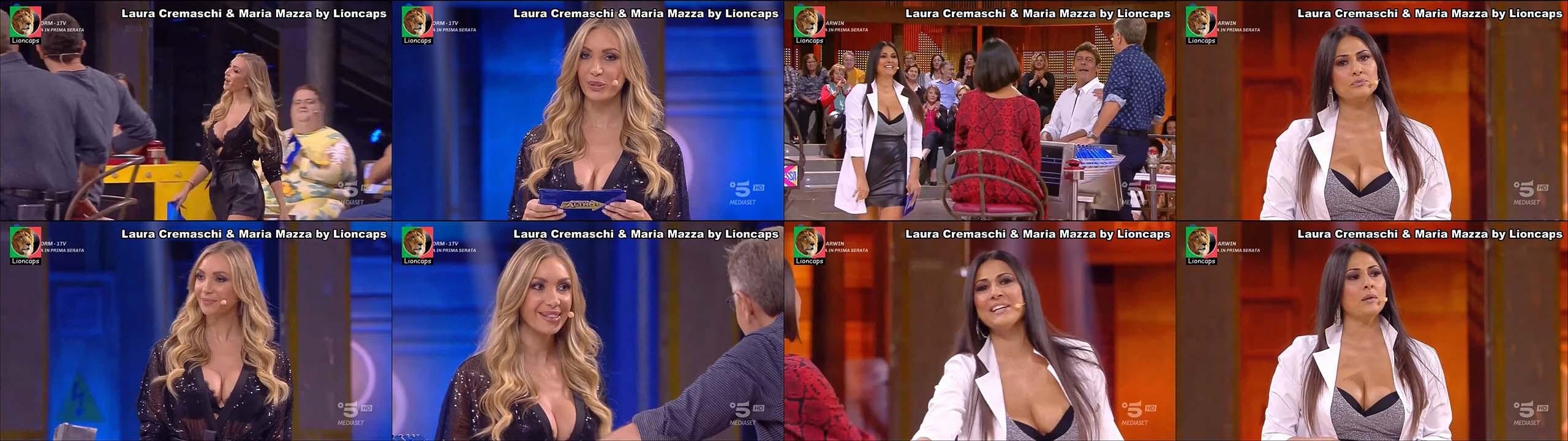 laura_cremaschi_maria_mazza_avanti_un_altro_lioncaps_06_05_2020_03.jpg