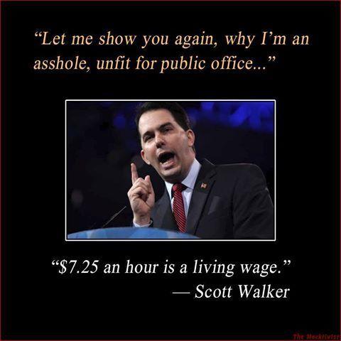 asshole Scott Walker.jpg