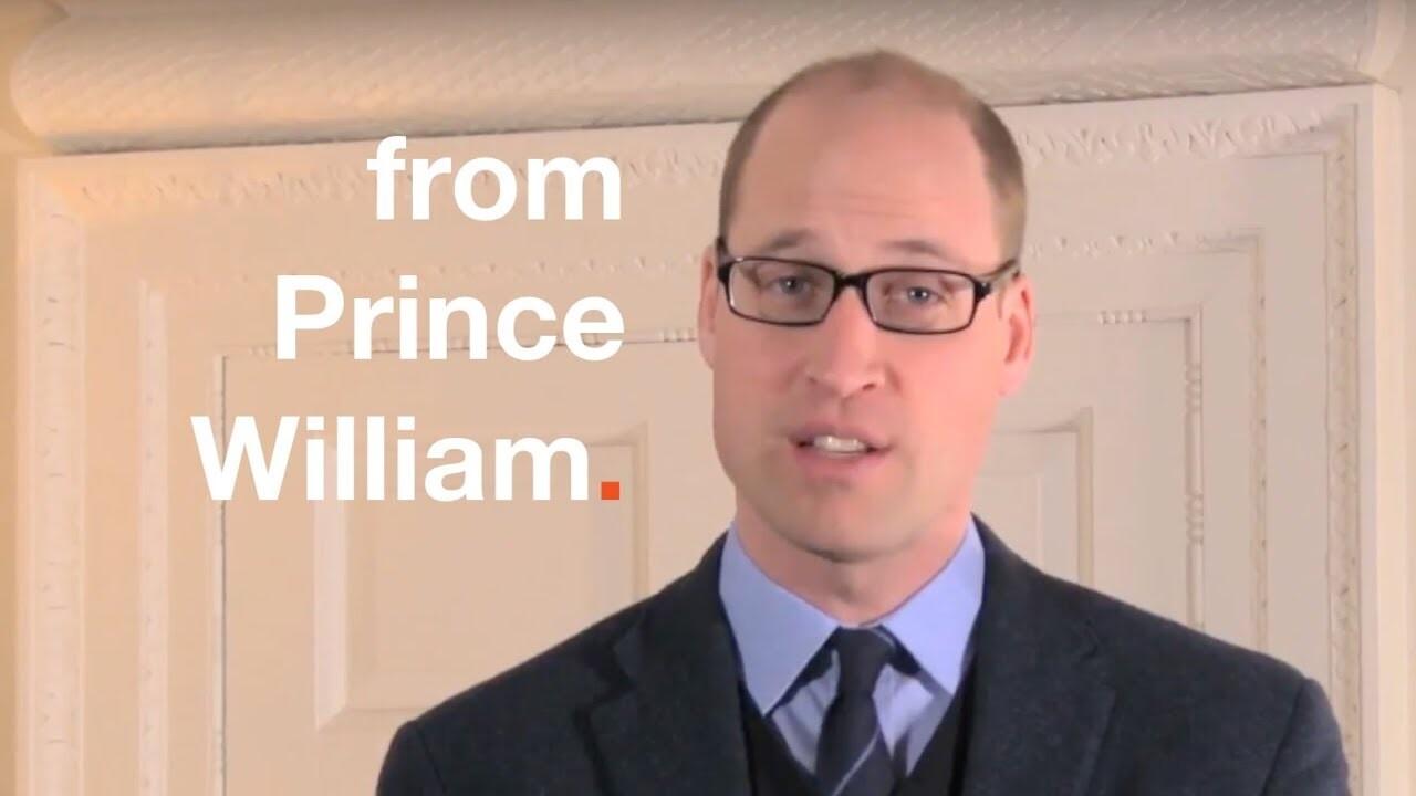 Prince William.jpg