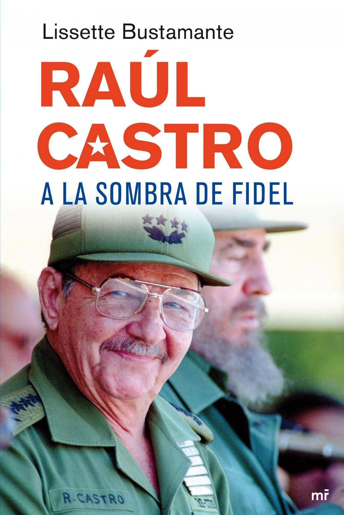 Raúl Castro a.jpg