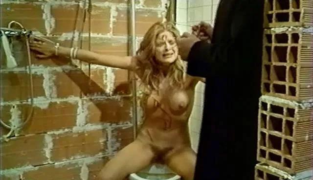La punition (1973).jpg