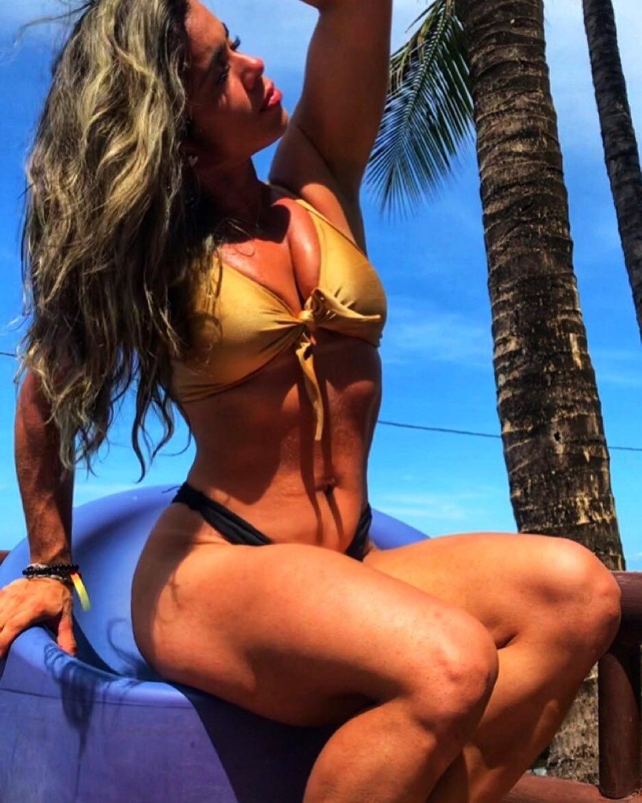Sharmila Andrade65.jpg