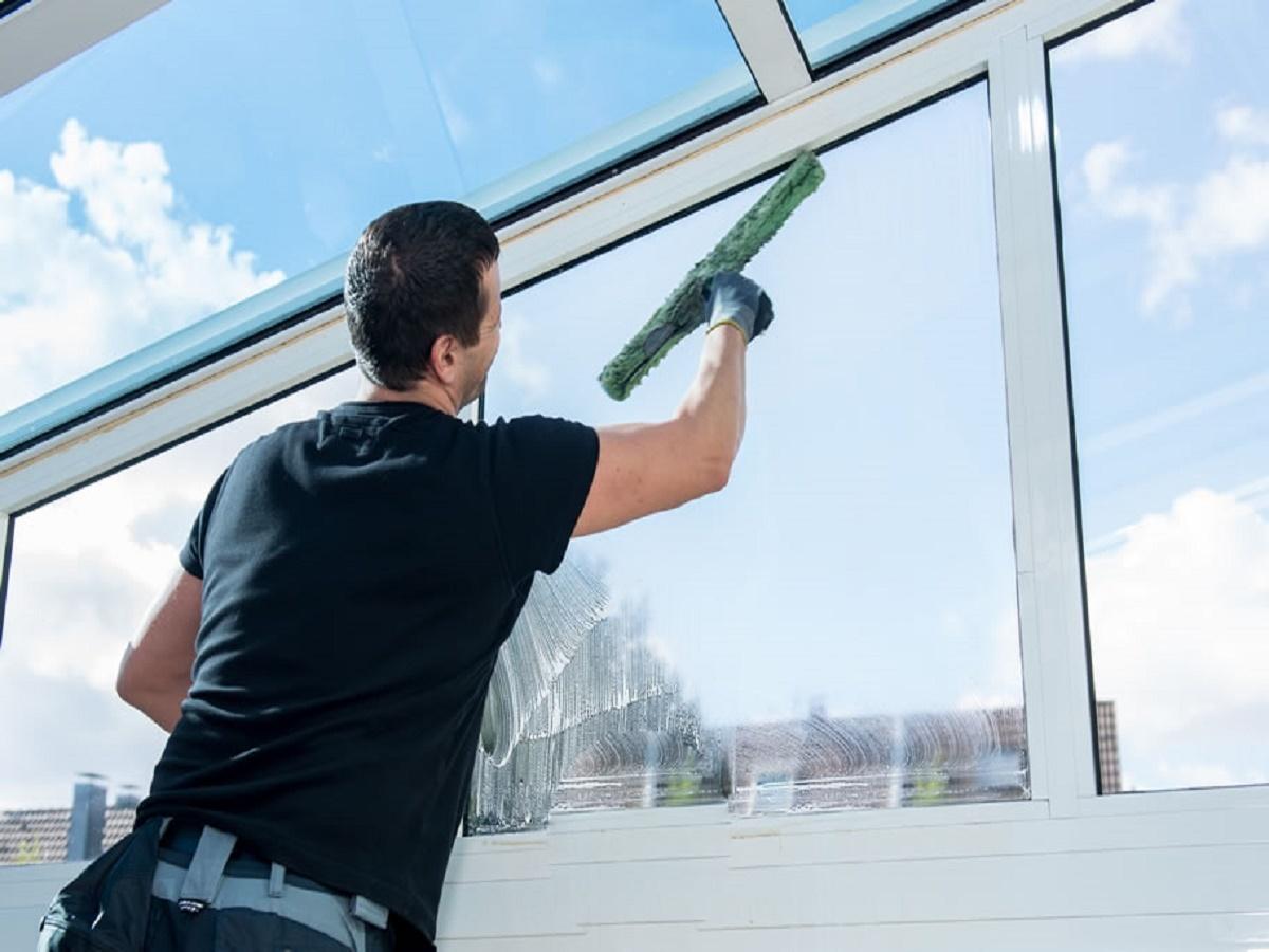 020signature window cleaning denver.jpg