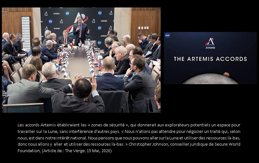 ArtemisAccords.png