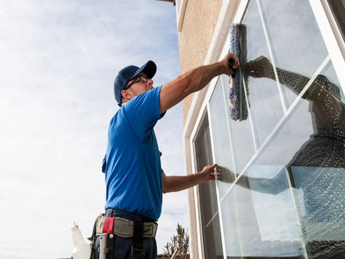 006signature window cleaning denver.jpg