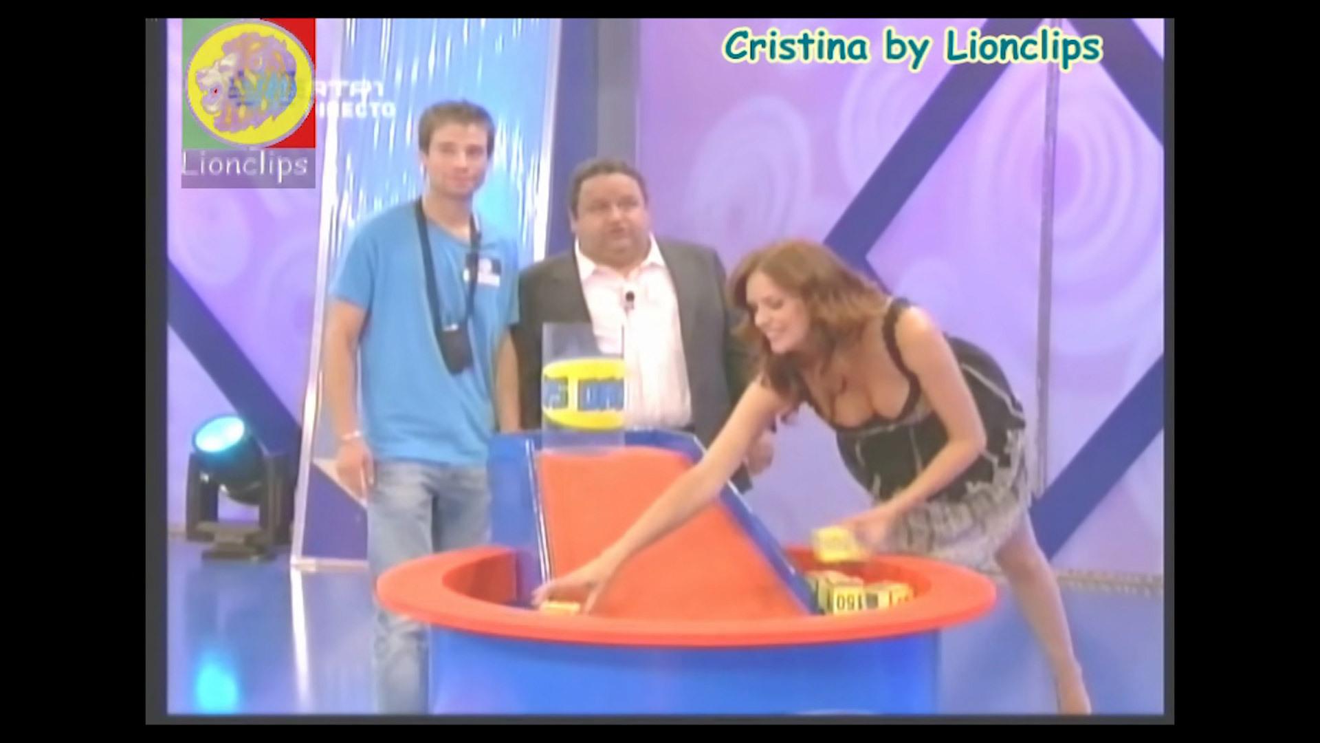 best_off_portugal_c_lioncaps_26_12_2020_20 (15).jpg