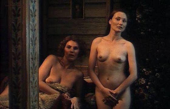 Zorn (1994).jpg