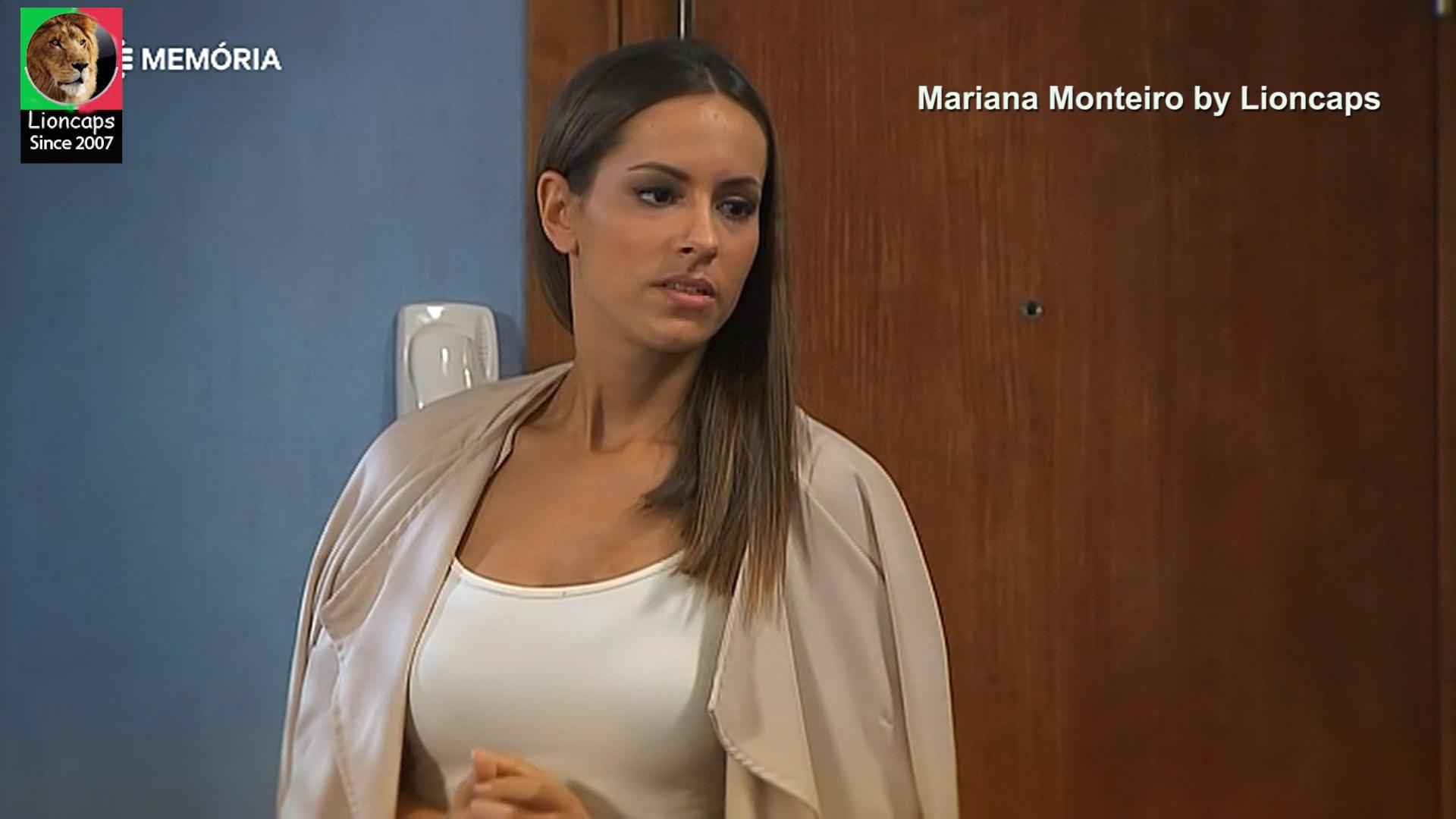 mariana_monteiro (10).jpg