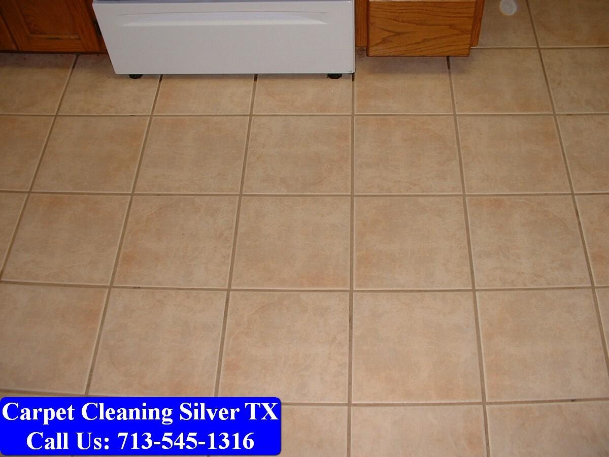 My Pro Cleaner TX-059.jpg