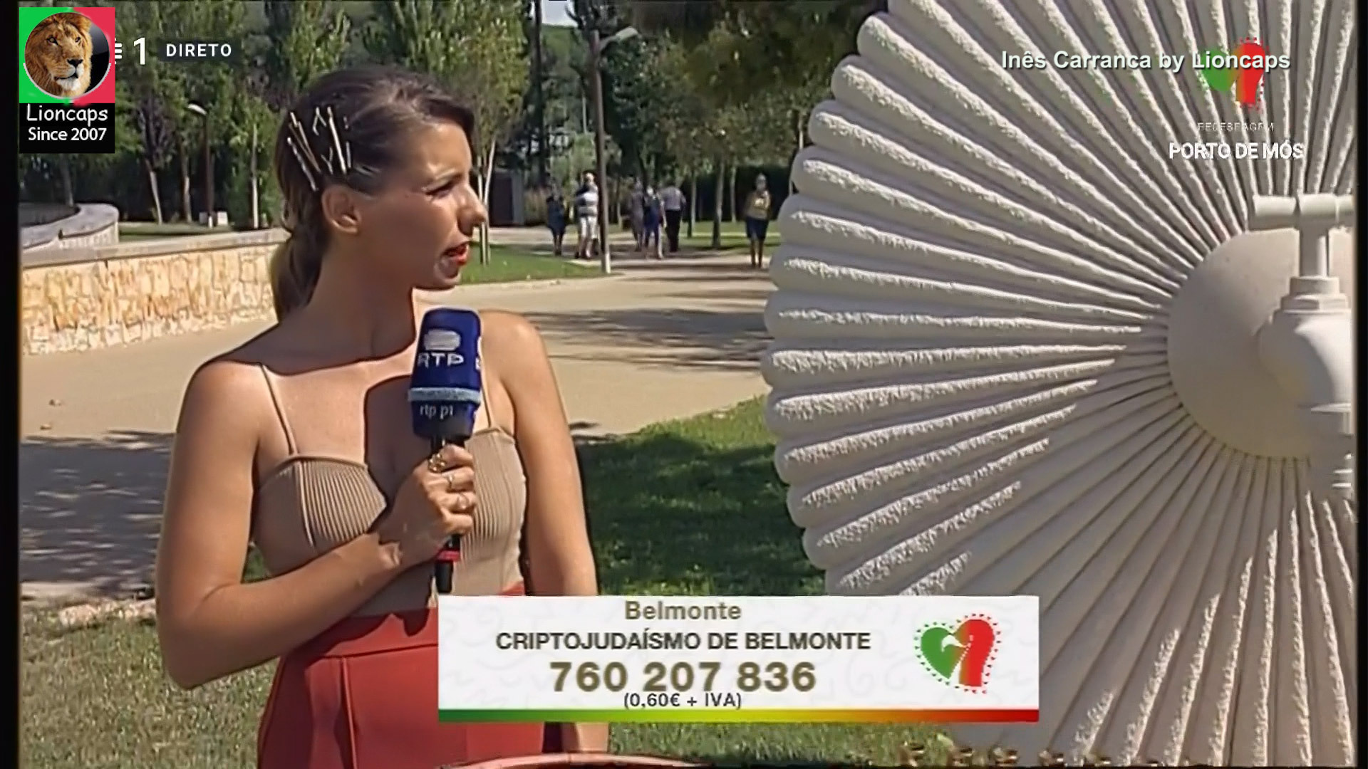 ines_carranca (18).jpg