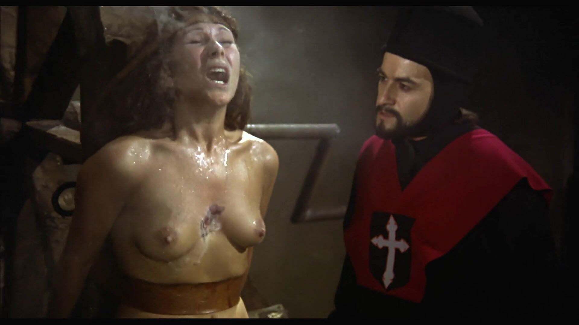 Inquisición (1977).jpg