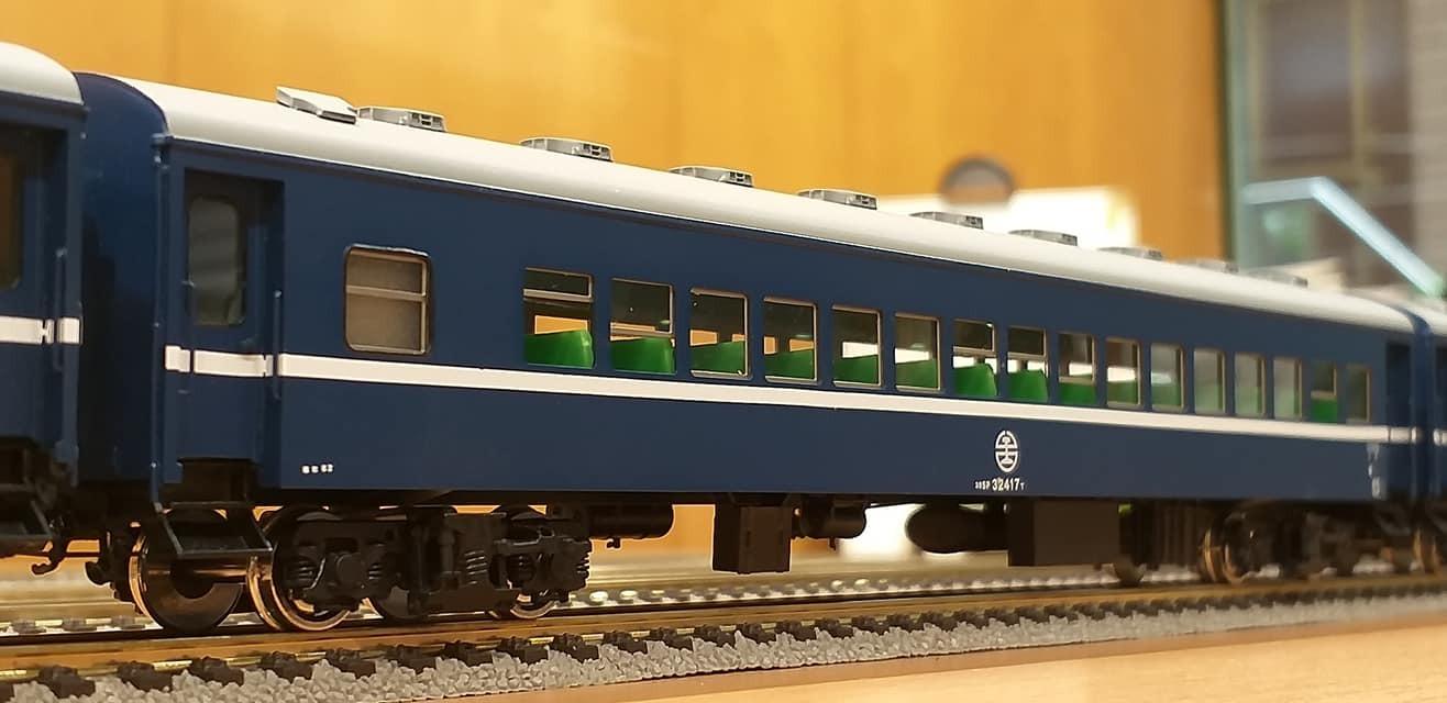 train (157).jpg