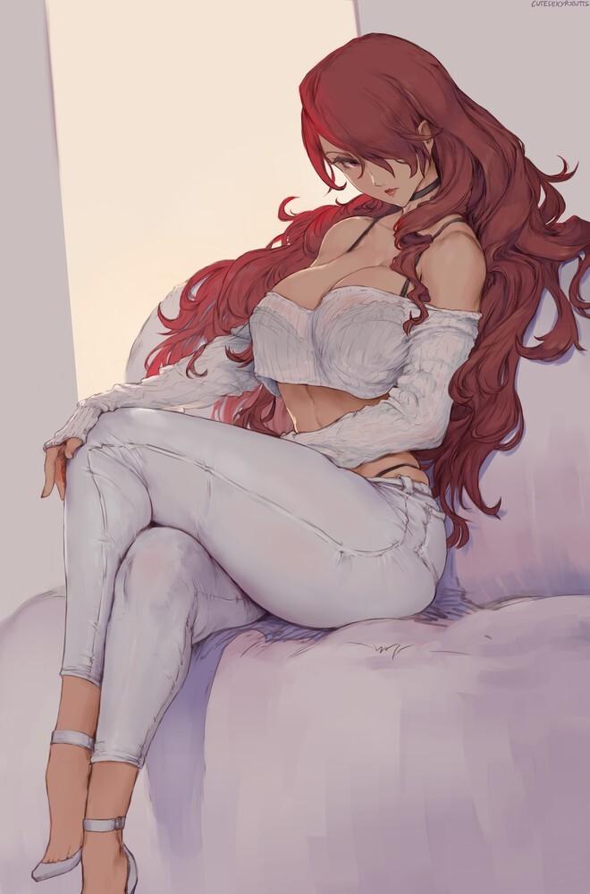 Erotic-Artist-Robutts-Illustrations-4.jpg