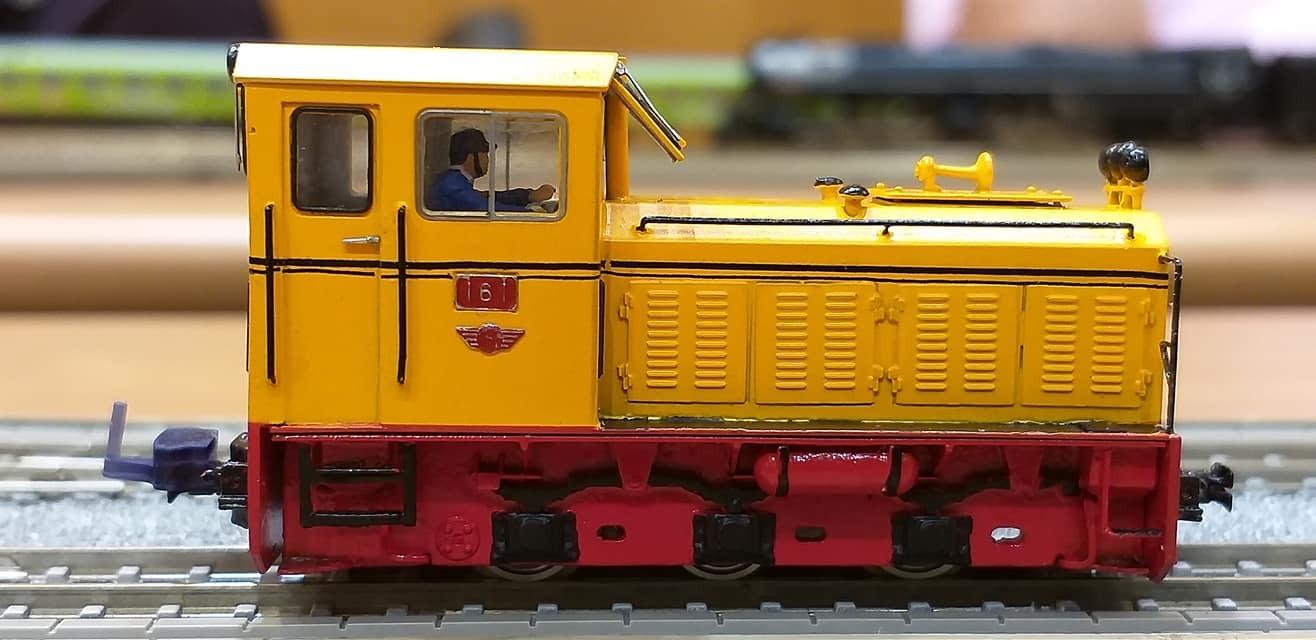 train (188).jpg