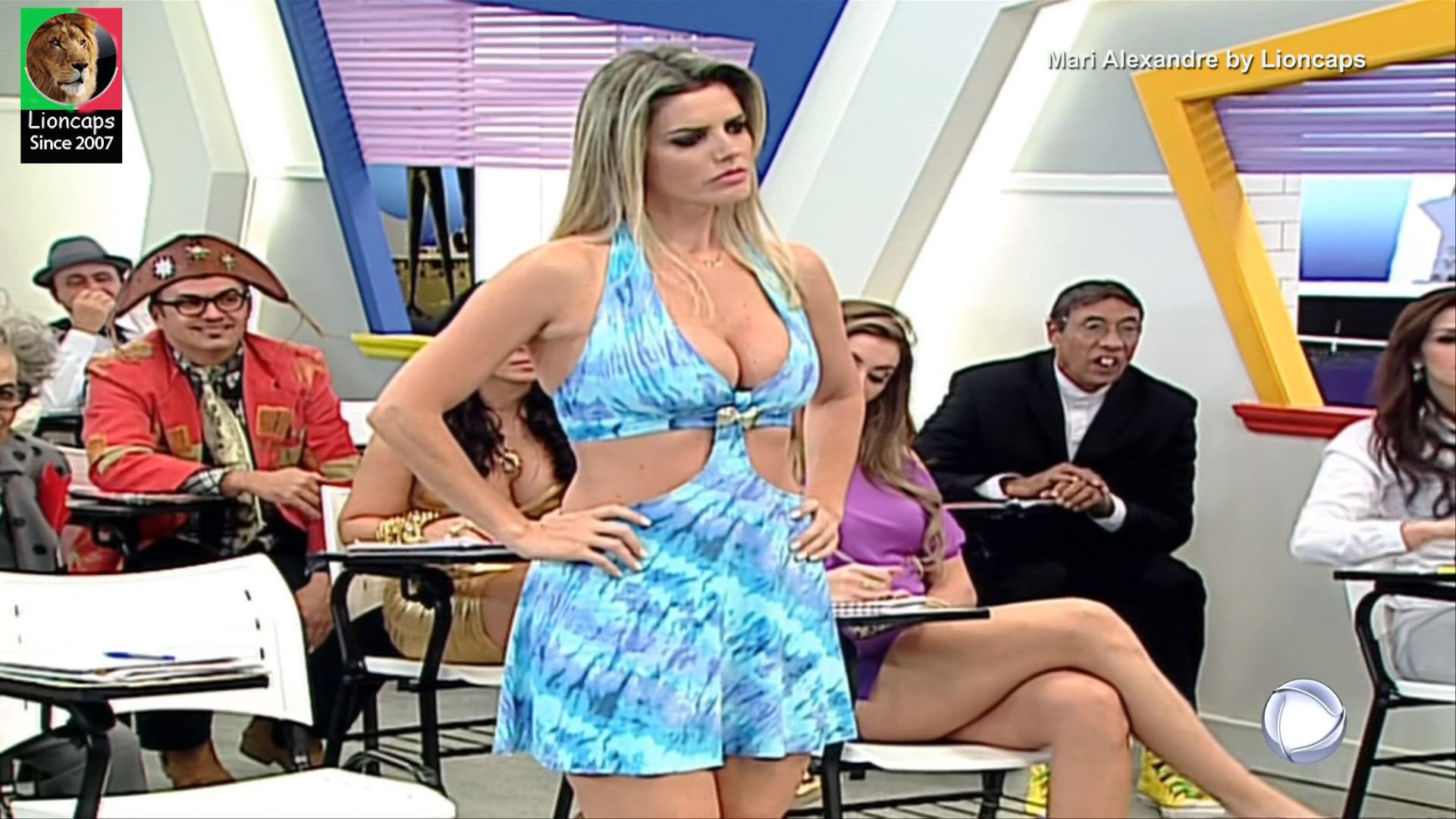 mari_alexandre_escolinha_lioncaps_08_08_2021 (13).jpg